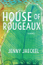 Cover Image: House of Rougeaux