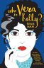Cover Image: Who Is Vera Kelly?