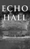Cover Image: Echo Hall