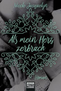 Verlags Informationen | NetGalley