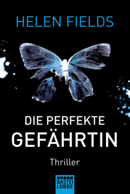 Verlags Informationen   NetGalley