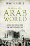 Cover Image: Making the Arab World