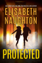 Cover Image: Protected