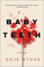 Cover Image: Baby Teeth