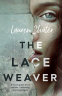 Cover Image: The Lace Weaver
