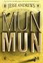 Cover Image: Munmun