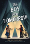 Cover Image: The Boy from Tomorrow