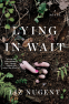 Cover Image: Lying in Wait