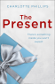 Cover Image: The Present