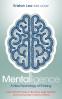 Cover Image: Mentalligence