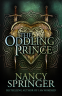 Cover Image: The Oddling Prince