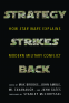 Cover Image: Strategy Strikes Back