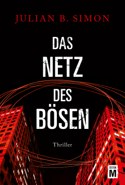 Verlags Informationen Netgalley