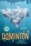 Cover Image: Dominion