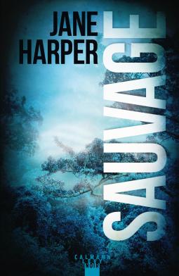Canicule de Jane Harper