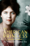 Cover Image: An American Princess