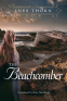 Cover Image: The Beachcomber