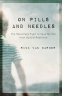 Cover Image: On Pills and Needles