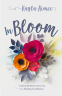 Cover Image: In Bloom