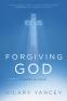 Cover Image: Forgiving God