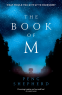 Cover Image: The Book of M