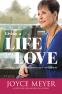 Cover Image: Living a Life You Love