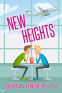 Cover Image: New Heights