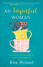 Cover Image: An Imperfect Woman