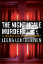 Cover Image: The Nightingale Murder