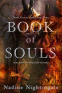 Cover Image: Book of Souls