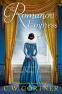 Cover Image: The Romanov Empress