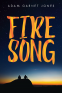 Cover Image: Fire Song
