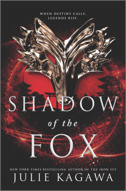 Netgalley 1 fandeluxe Image collections