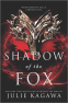 Cover Image: Shadow of the Fox