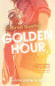 Cover Image: Golden Hour