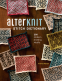 Cover Image: AlterKnit Stitch Dictionary