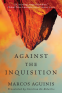 Cover Image: Against the Inquisition