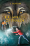 Cover Image: The Mirror of Pharos