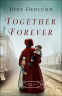 Cover Image: Together Forever