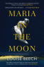 Cover Image: Maria in the Moon