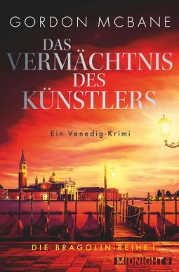 http://www.buecherfantasie.de/2018/02/rezension-das-vermachtnis-des-kunstlers.html