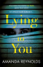Cover Image: Lying To You