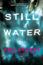 Cover Image: Still Water