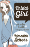 Cover Image: BRIDAL GIRL