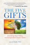 Cover Image: The Five Gifts