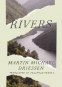 Cover Image: Rivers