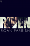 Cover Image: Riven