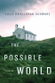 Cover Image: The Possible World