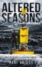 Cover Image: Altered Seasons: Monsoonrise