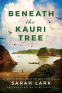 Cover Image: Beneath the Kauri Tree
